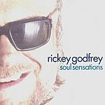 Rickey Godfrey Soul Sensations