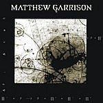 Matthew Garrison Matthew Garrison