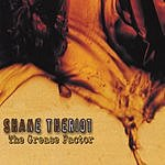 Shane Theriot The Grease Factor