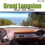 Grant Langston Road Side Service