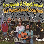 Don Haynie The Mental Health Songbook, Vol.1