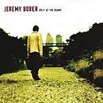 Jeremy Borer Split At The Seams