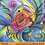 Lewis Hutcheson Soundtrack For Wandering Minds