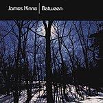 James Kinne Between