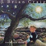 J. Brian Craig Rocks And Trees