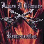 James D. Gilmore Resurrection