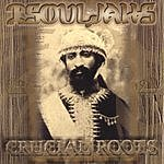 Isouljahs Crucial Roots