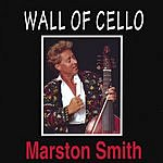 Marston Smith Wall Of Cello