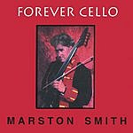 Marston Smith Forever Cello
