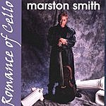 Marston Smith Romance Of Cello