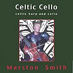 Marston Smith Celtic Cello