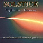 Solstice Exploration = Discovery