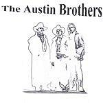 Austin Brothers L.O.V.E.