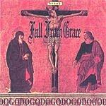 Fall From Grace Dogod