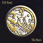 SAS Band The Show