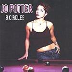 Jo Potter 8 Circles