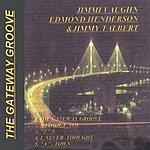Jimmi Vaughn The Gateway Groove