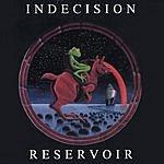 Indecision Reservoir