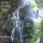 James Michael Skeen Assurance