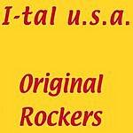 I-Tal U.S.A. Original Rockers