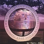 Jerry Allen Beyond The Horizon