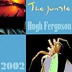 Hugh Ferguson The Jungle