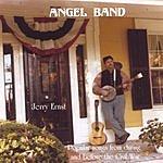 Jerry Ernst Angel Band