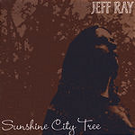 Jeff Ray Sunshine City Tree