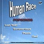 Human Race Popsongs