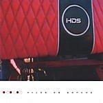 HDS - Hijos De Sancho HDS - Hijos De Sancho