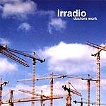 Irradio Doctors Work