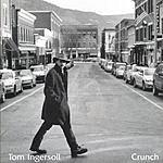 Tom Ingersoll Crunch
