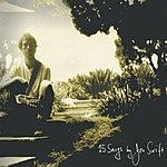 Jon Swift 15 Songs By Jon Swift