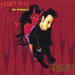 Danny Frye & The Devil Dolls UK Hellbent-LP