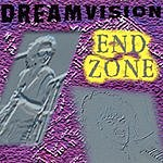 Dreamvision End Zone