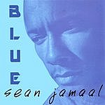 Sean Jamaal Blue