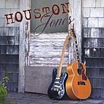 Houston Jones Houston Jones