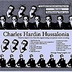 Hussalonia Charles Hardin Hussalonia