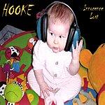 Hooke Innocence Lost