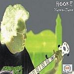 Hooke Xysma-Zyme