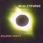 JM De Stevens Eclipse Party