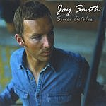 Jay Smith Since October