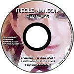 Nicole Janson Red Flags