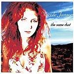 Nicole Janson The Same Dust