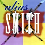 Johnny Smith Alias Smith