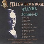 Jonnie-B Maybe