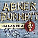 Abner Burnett Calavera