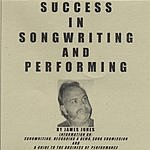 James Jones Success In Songwriting And Performing