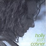 Holly Jean Cosner Holly Jean Cosner