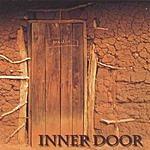 Inner Door Inner Door